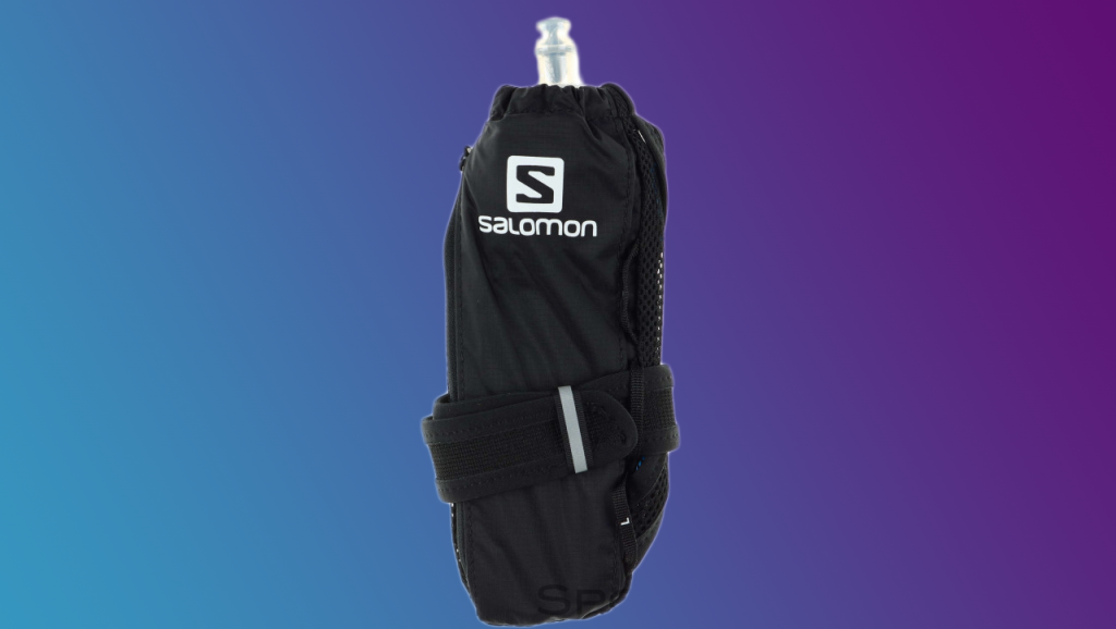 Salomon Pulse