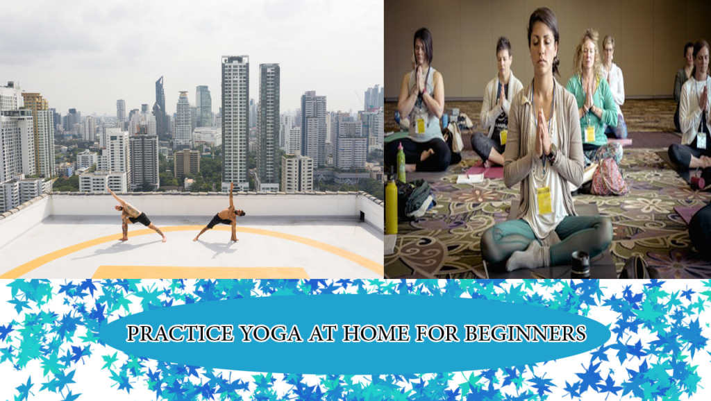 practice-yoga-at-home-for-beginners