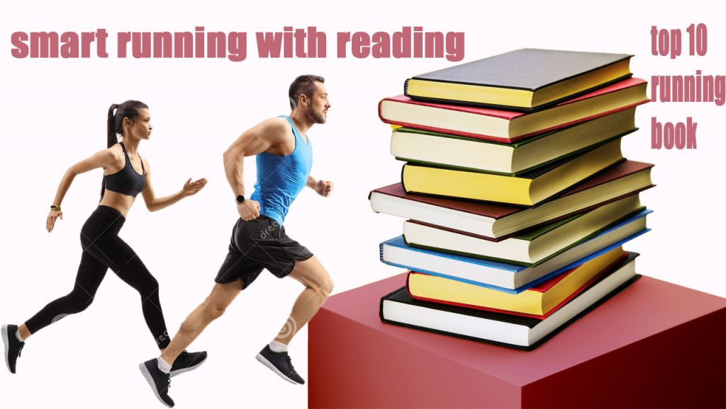top 10 running books in 2021 from amazon
