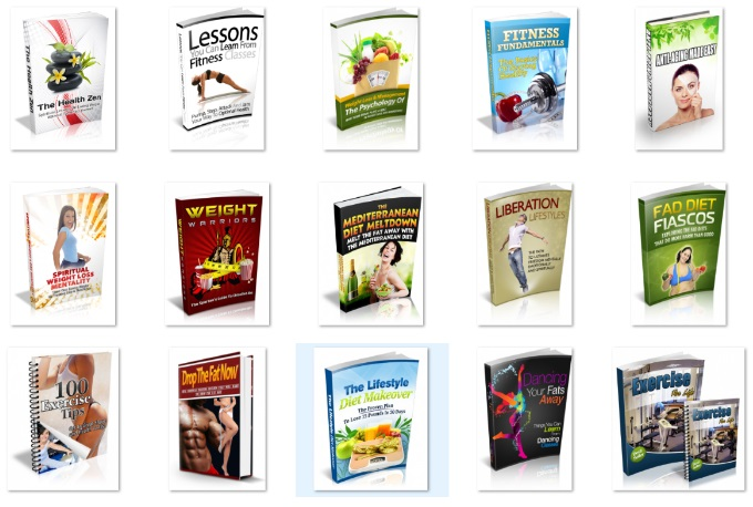 10 Best Weight Loss Books to Read in 2021, According to Dietitians